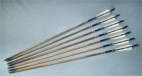 arrows_v-archery_1a[1].jpg